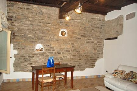 Soluzione Indipendente in vendita a Spoleto, 4 locali, zona Località: CENTRO STORICO, prezzo € 139.000 | Cambio Casa.it