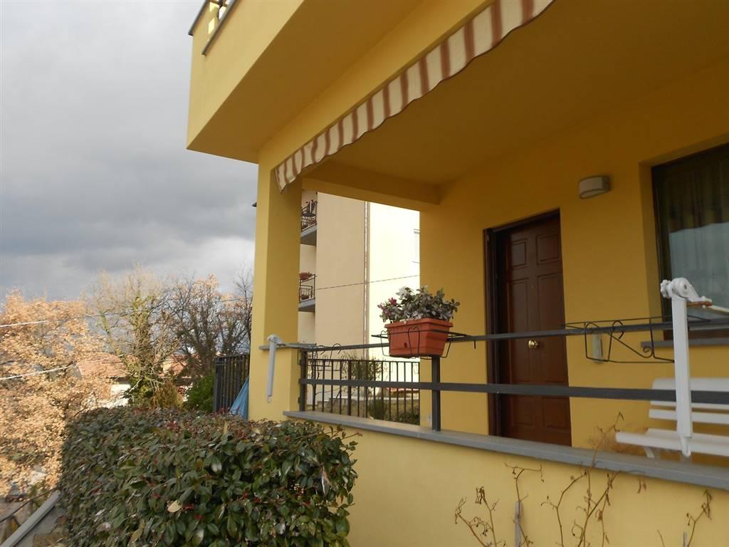 Villa a Schiera in Vendita a Castel Ritaldi