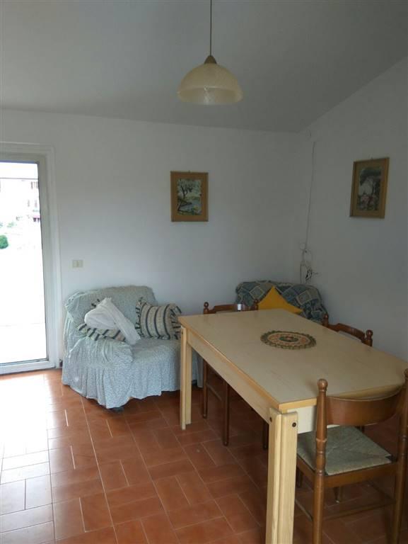 Attico / Mansarda in vendita a Spoleto, 3 locali, zona Località: PERIFERIA, prezzo € 65.000 | Cambio Casa.it