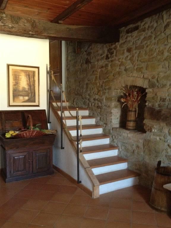 Soluzione Semindipendente in Vendita a Castel Ritaldi