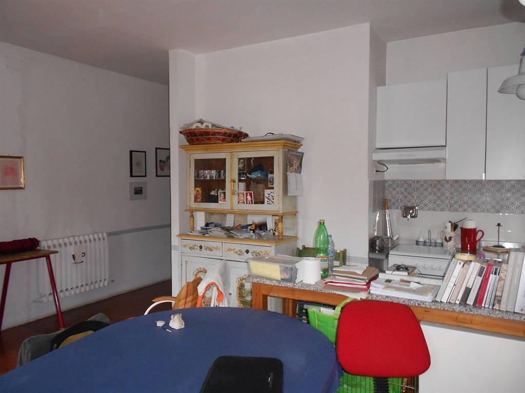 Soluzione Indipendente in vendita a Spoleto, 3 locali, zona Località: PERIFERIA, prezzo € 110.000 | CambioCasa.it