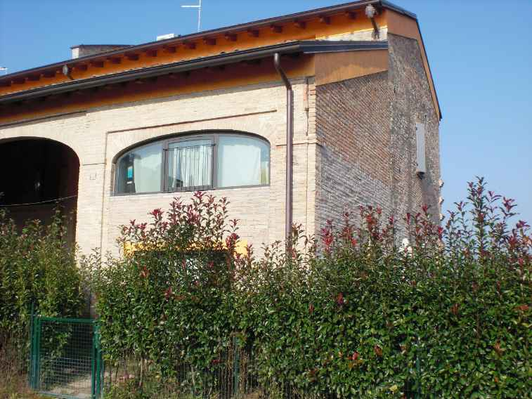 Casa semi indipendente parma cerca case semi indipendenti - Dimensione casa san lazzaro ...