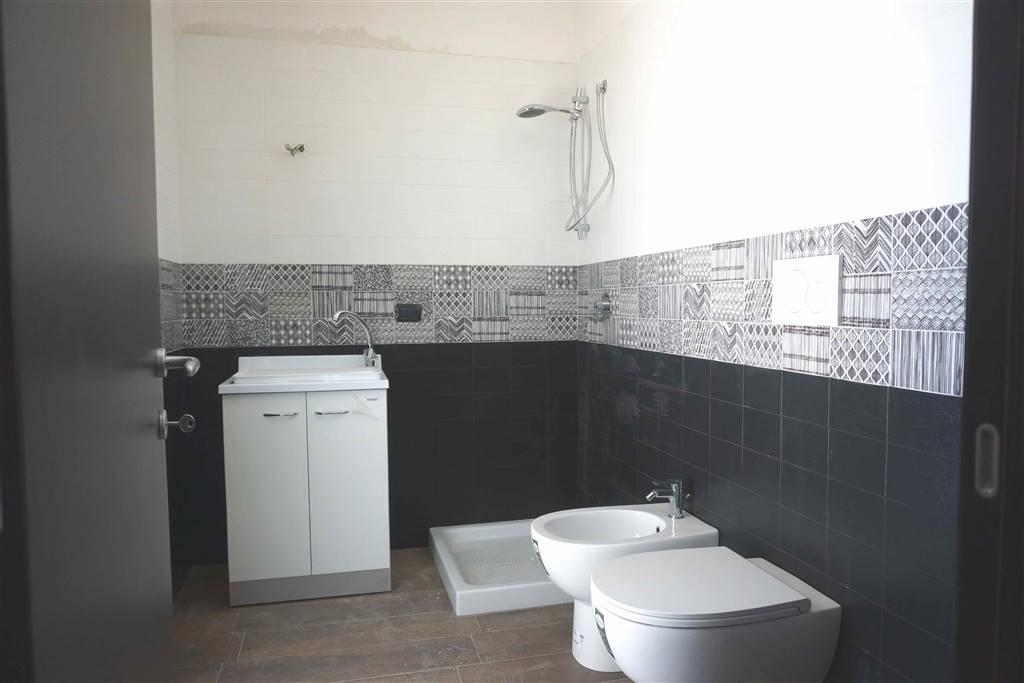 Appartamento in vendita a Santeramo in Colle, 4 locali, prezzo € 201.000 | CambioCasa.it