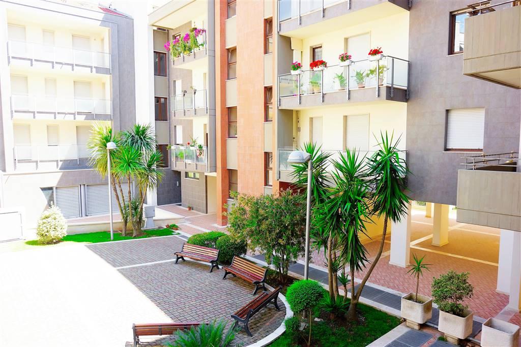 Appartamento in Vendita a Santeramo in Colle