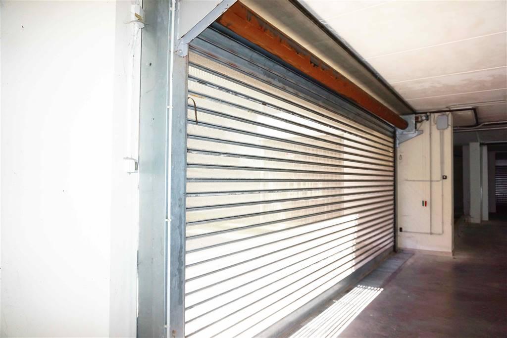 Box / Garage in vendita a Santeramo in Colle, 1 locali, prezzo € 32.000 | CambioCasa.it