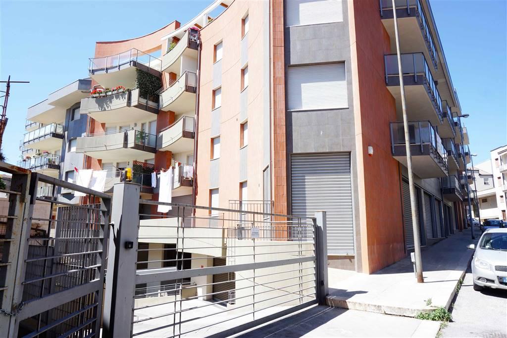 Box / Garage in vendita a Santeramo in Colle, 1 locali, prezzo € 20.000 | CambioCasa.it