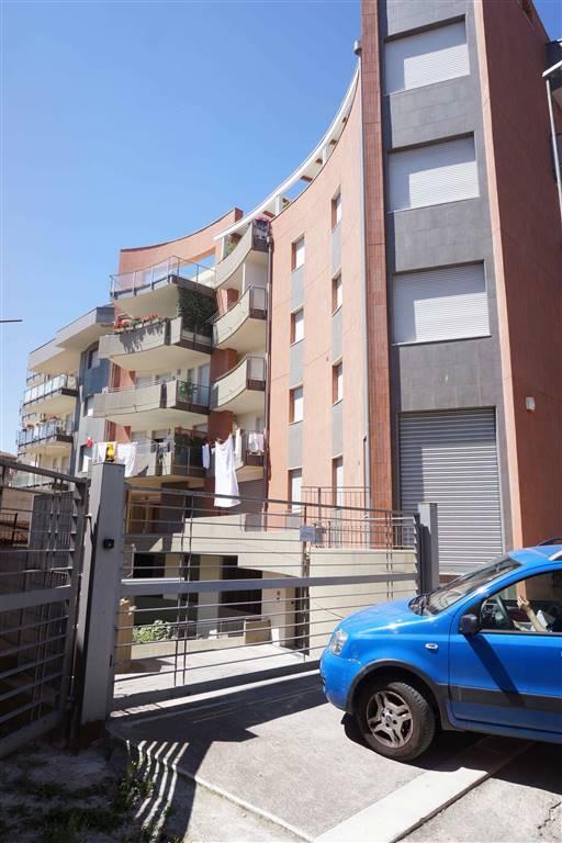 Box / Garage in vendita a Santeramo in Colle, 1 locali, prezzo € 16.000 | CambioCasa.it