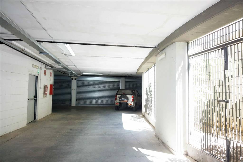 Vendita garage posto auto santeramo in colle in nuova - Garage interrato ...