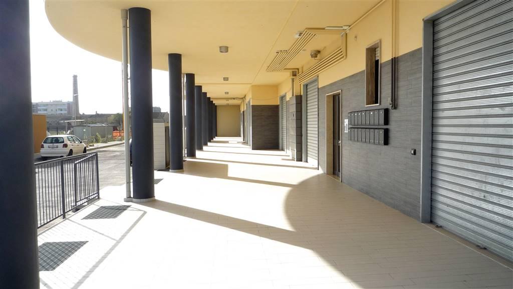 Appartamento in vendita a Gioia del Colle, 3 locali, prezzo € 144.900 | CambioCasa.it