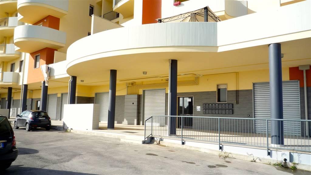 Appartamento in vendita a Gioia del Colle, 3 locali, prezzo € 95.800 | CambioCasa.it