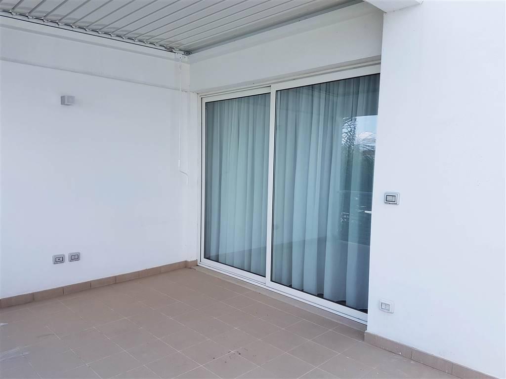 Appartamento in vendita a Bernalda, 3 locali, zona Zona: Metaponto, prezzo € 130.000 | CambioCasa.it