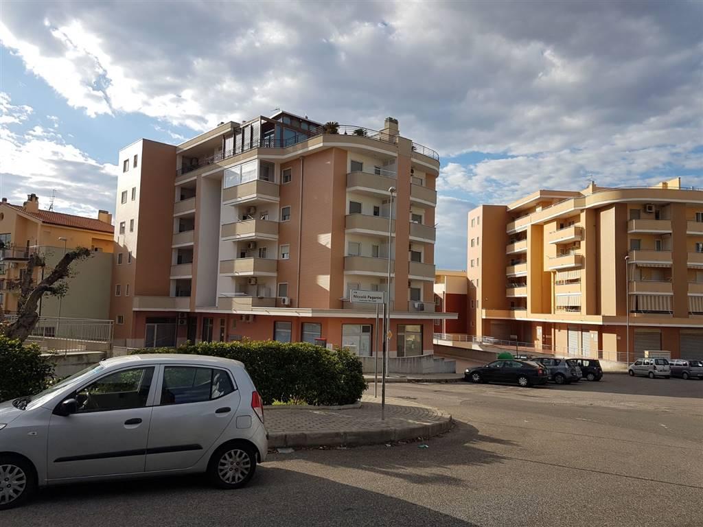 Attico / Mansarda in vendita a Matera, 6 locali, zona Zona: Periferia Nord, prezzo € 320.000 | CambioCasa.it