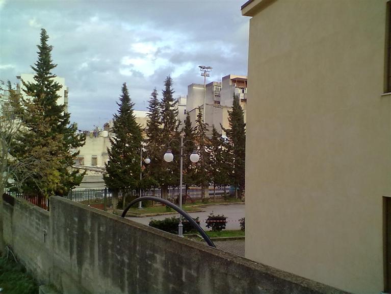 Appartamento in vendita a Palermo, 2 locali, prezzo € 79.000 | Cambio Casa.it