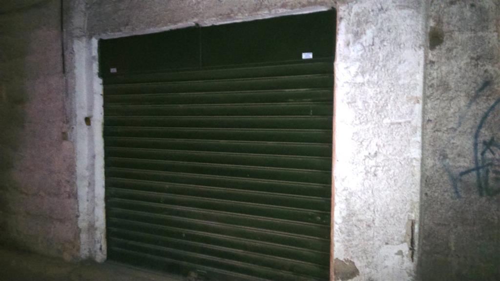 Box / Garage in vendita a Palermo, 9999 locali, zona Località: LOLLY-VILLA AMALFITANO-MALASPINA, prezzo € 38.000 | Cambio Casa.it