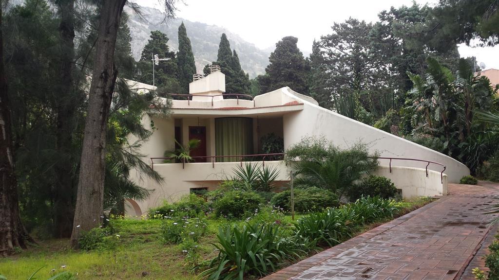 Villa in vendita a Palermo, 4 locali, zona Zona: Mondello, prezzo € 1.000.000 | Cambio Casa.it