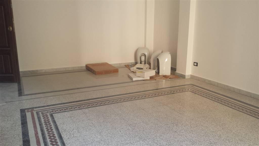 Appartamento in affitto a Palermo, 2 locali, zona Zona: Libertà, prezzo € 550   Cambio Casa.it