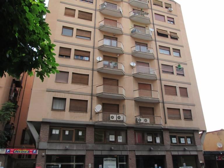 Ufficio / Studio in Affitto a Palermo