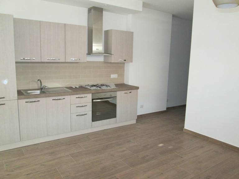 Appartamento in affitto a Palermo, 3 locali, zona Località: LAZIO-CAMPANIA-DE GASPERI-STATUA, prezzo € 550   Cambio Casa.it