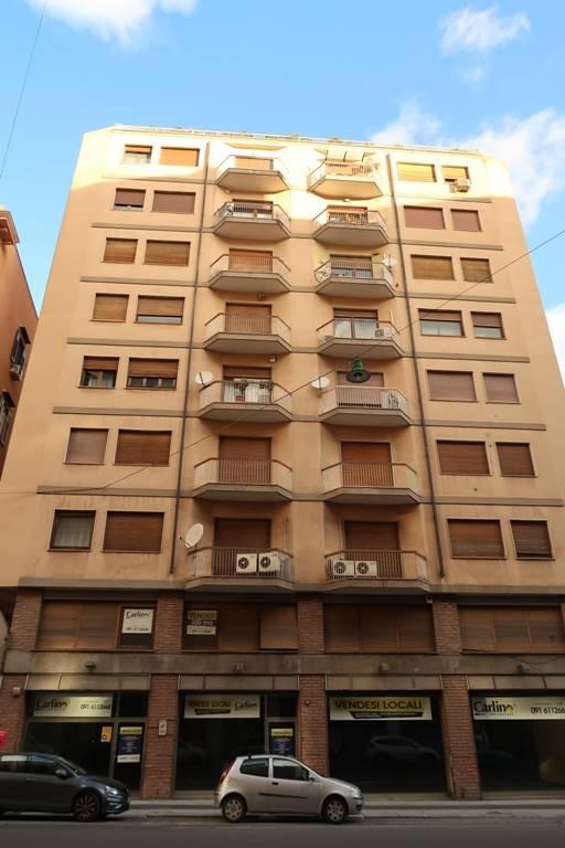 negozio Vendita Palermo