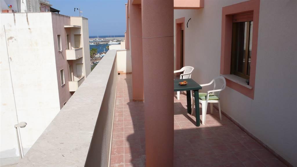 Appartamento  in Vendita a Pantelleria