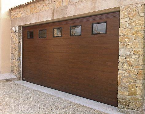 Box / Garage in vendita a Lerici, 1 locali, prezzo € 60.000 | Cambio Casa.it