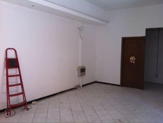 Immobile Commerciale in affitto a Arcola, 1 locali, prezzo € 500 | Cambio Casa.it