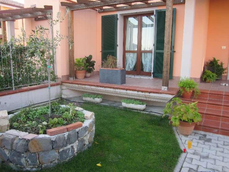 Vendita case e appartamenti a sarzana for Case in vendita sarzana