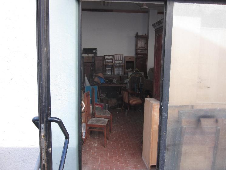 Immobile Commerciale in affitto a Brugnato, 3 locali, prezzo € 600 | Cambio Casa.it