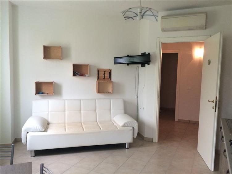 Appartamento in Vendita a Bolano
