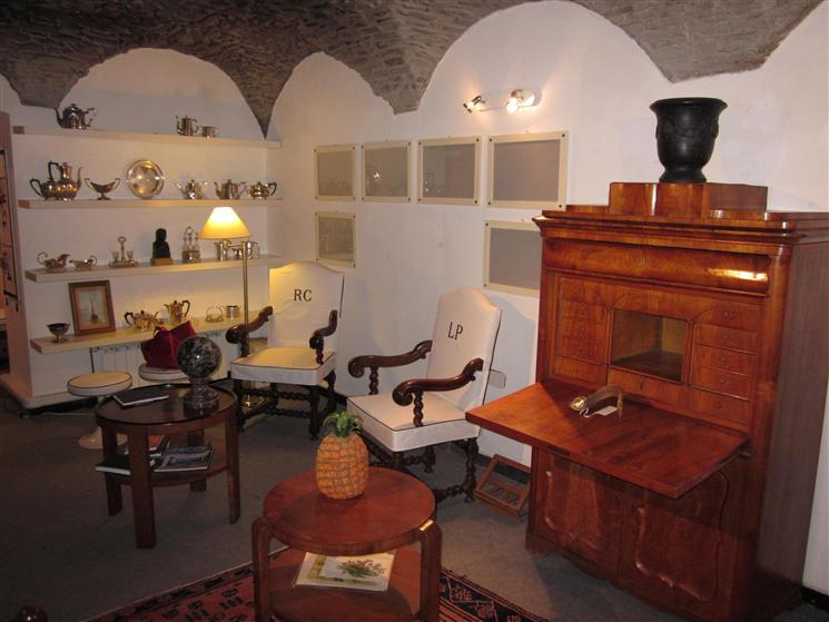 Immobile Commerciale in affitto a Sarzana, 4 locali, zona Località: SARZANA, prezzo € 900 | Cambio Casa.it