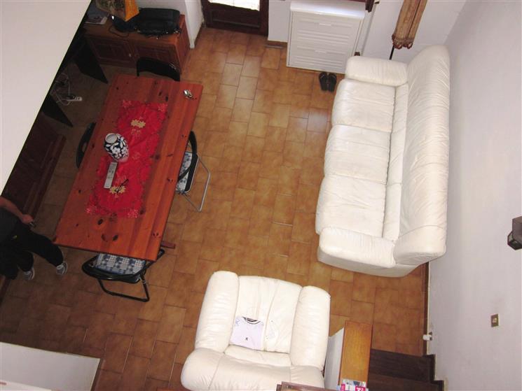 Soluzione Indipendente in vendita a Lerici, 2 locali, zona Zona: Tellaro, prezzo € 180.000 | CambioCasa.it