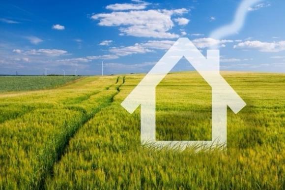 Terreno Edificabile Residenziale in vendita a Sarzana, 9999 locali, zona Località: NERCHIA, prezzo € 540.000 | CambioCasa.it