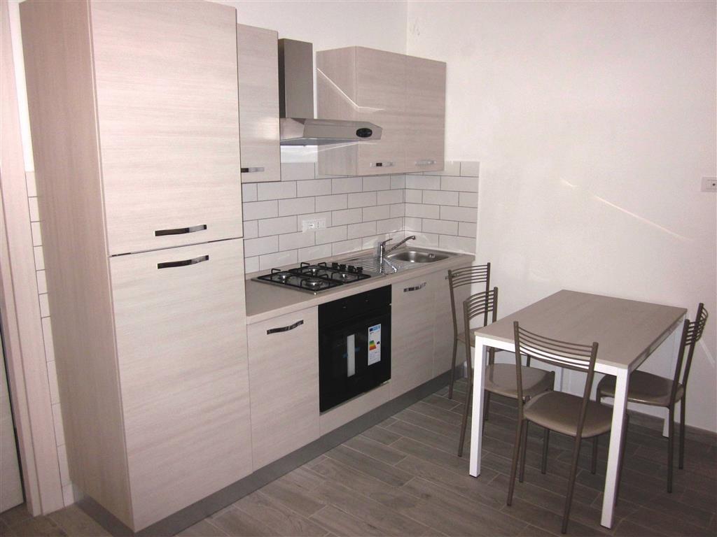 Soluzione Indipendente in vendita a Sarzana, 1 locali, zona Zona: San Lazzaro, prezzo € 130.000 | Cambio Casa.it