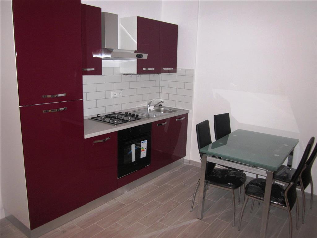 Soluzione Indipendente in vendita a Sarzana, 1 locali, zona Zona: San Lazzaro, prezzo € 120.000 | Cambio Casa.it