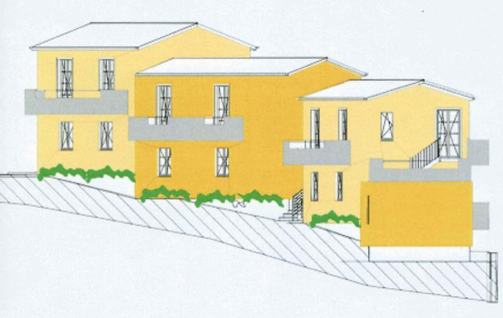 Soluzione Indipendente in vendita a Vezzano Ligure, 4 locali, prezzo € 170.000 | Cambio Casa.it