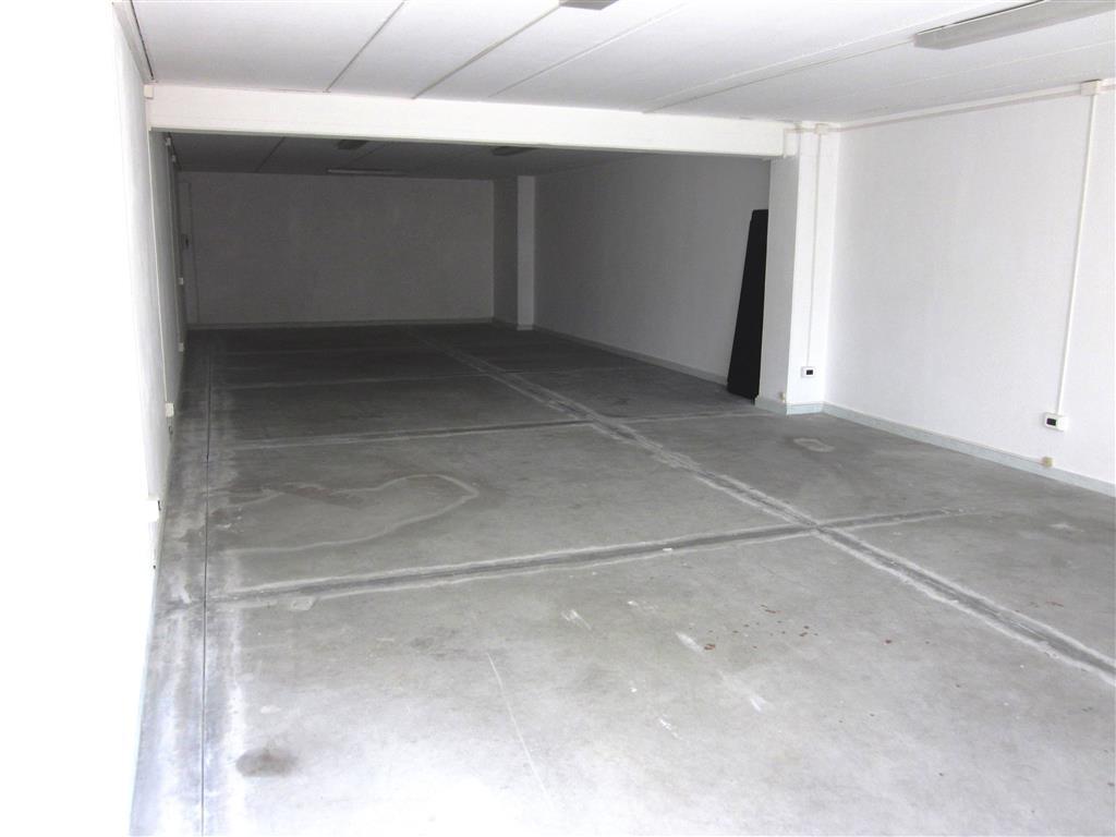 Ufficio / Studio in Vendita a Sarzana