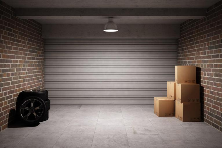 Box / Garage in vendita a Sarzana, 1 locali, zona Località: CENTRO STORICO, prezzo € 32.000 | Cambio Casa.it