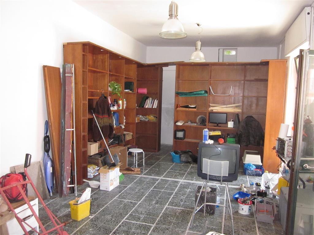 Immobile Commerciale in affitto a Lerici, 1 locali, zona Zona: Tellaro, prezzo € 800 | Cambio Casa.it