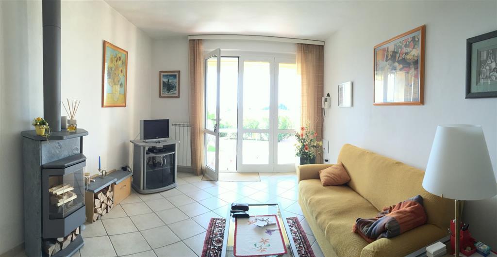 Soluzione Indipendente in vendita a Fosdinovo, 5 locali, zona Zona: Caniparola, prezzo € 255.000 | Cambio Casa.it