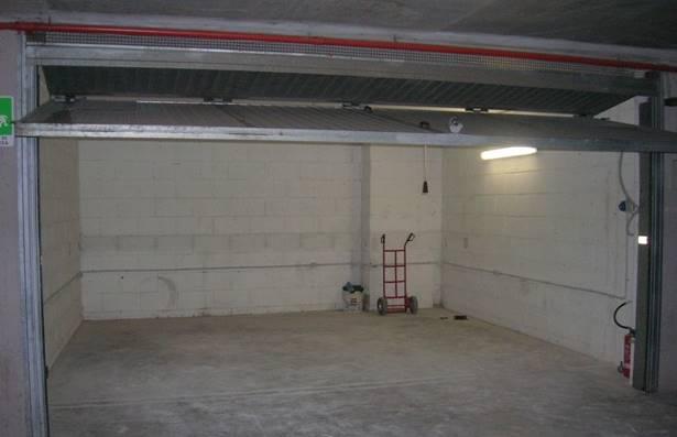 Garage / Posto auto, Sarzana