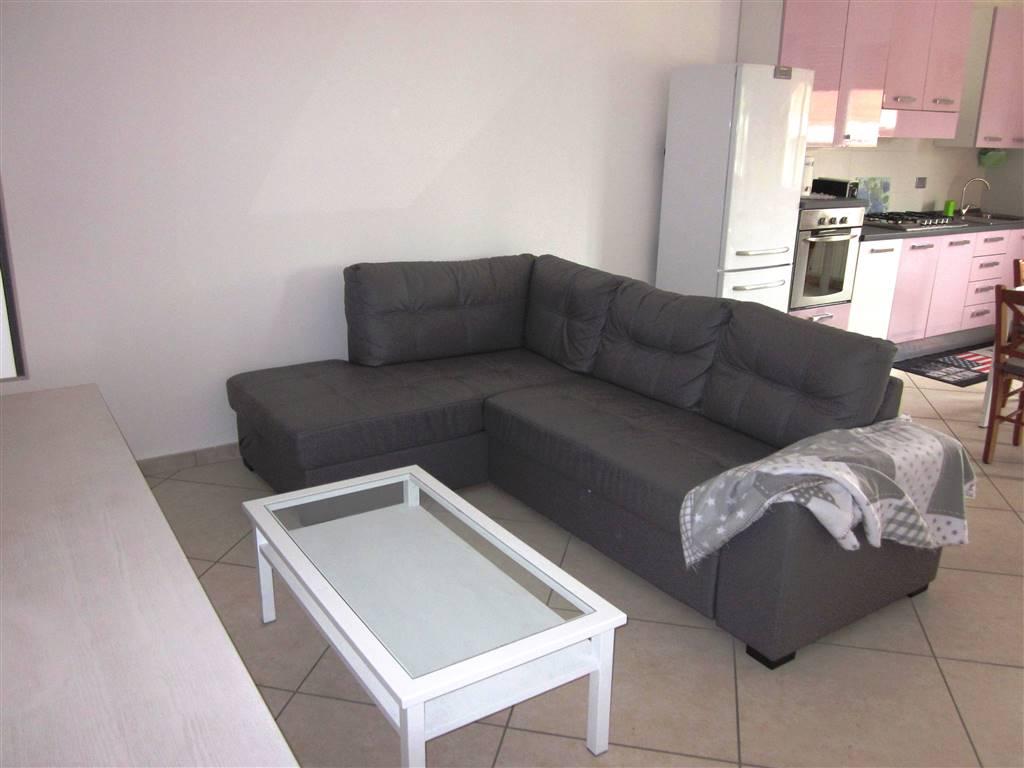 Appartamento in Affitto a Castelnuovo Magra