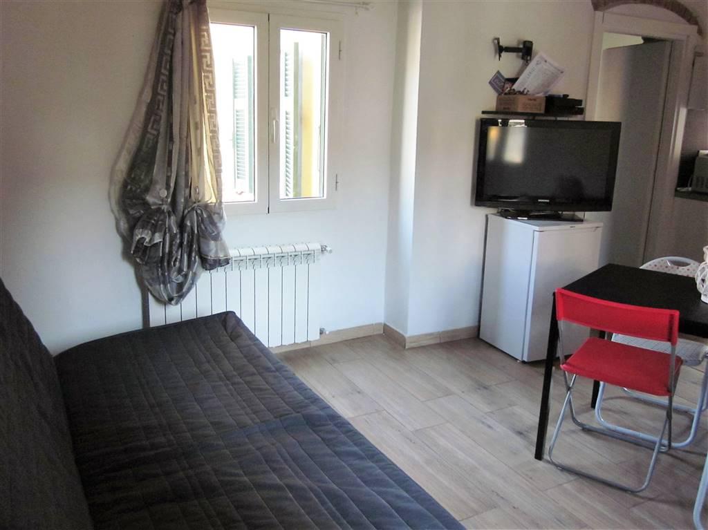 Soluzione Indipendente in vendita a Lerici, 3 locali, prezzo € 130.000 | Cambio Casa.it