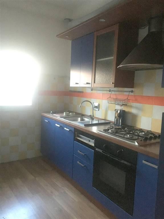 Appartamento indipendente, Sarzana, in ottime condizioni