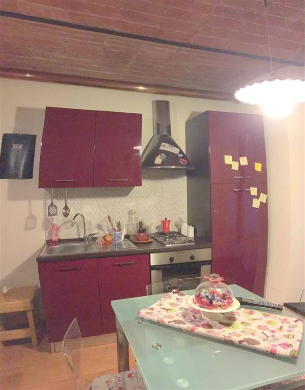 Appartamento in affitto a Sarzana, 3 locali, zona Località: SARZANA, prezzo € 500   Cambio Casa.it