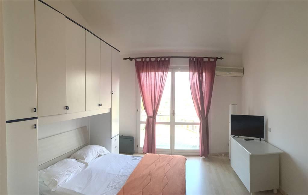 Loft / Openspace in affitto a Ameglia, 2 locali, zona Zona: Cafaggio, prezzo € 400 | Cambio Casa.it