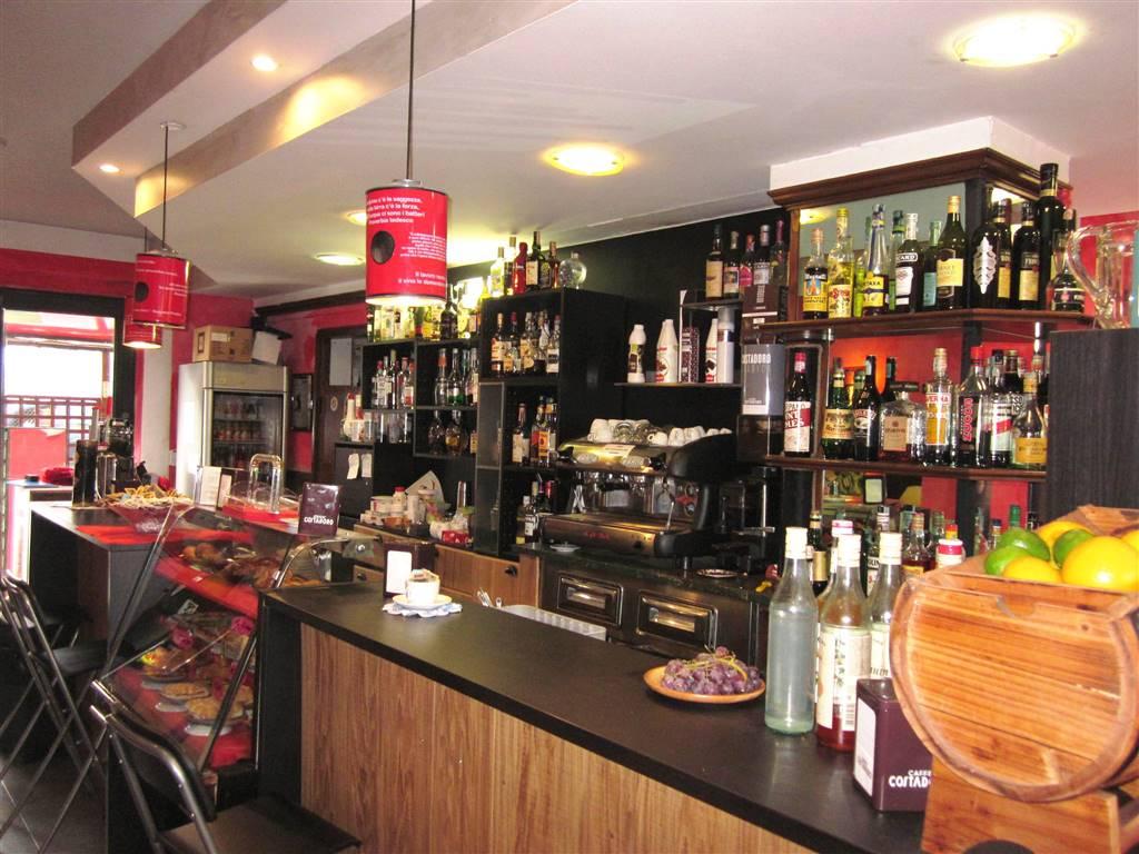 Bar in vendita a Arcola, 5 locali, zona Zona: Piano di Arcola, prezzo € 10.000 | CambioCasa.it