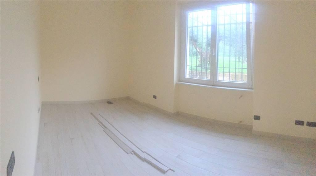 Appartamento indipendente, Molicciara, Castelnuovo Magra, in nuova costruzione
