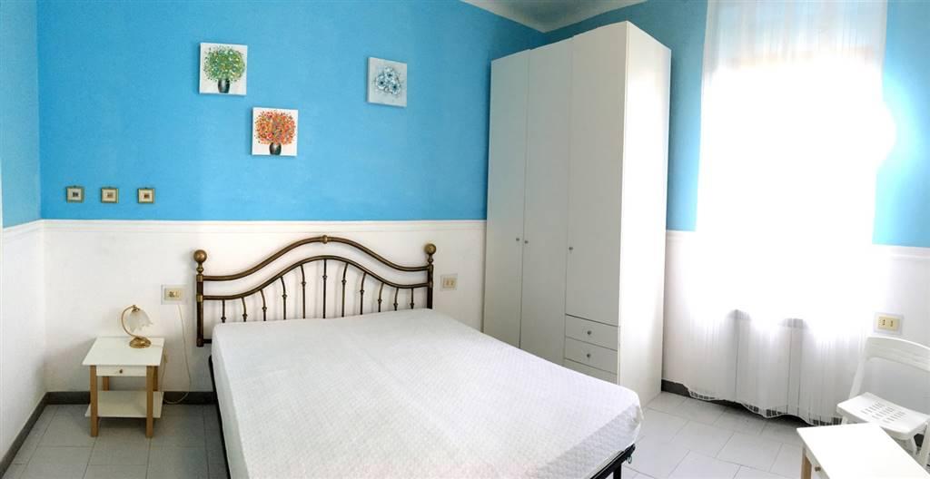 Albergo in affitto a Ameglia, 12 locali, prezzo € 2.300 | Cambio Casa.it