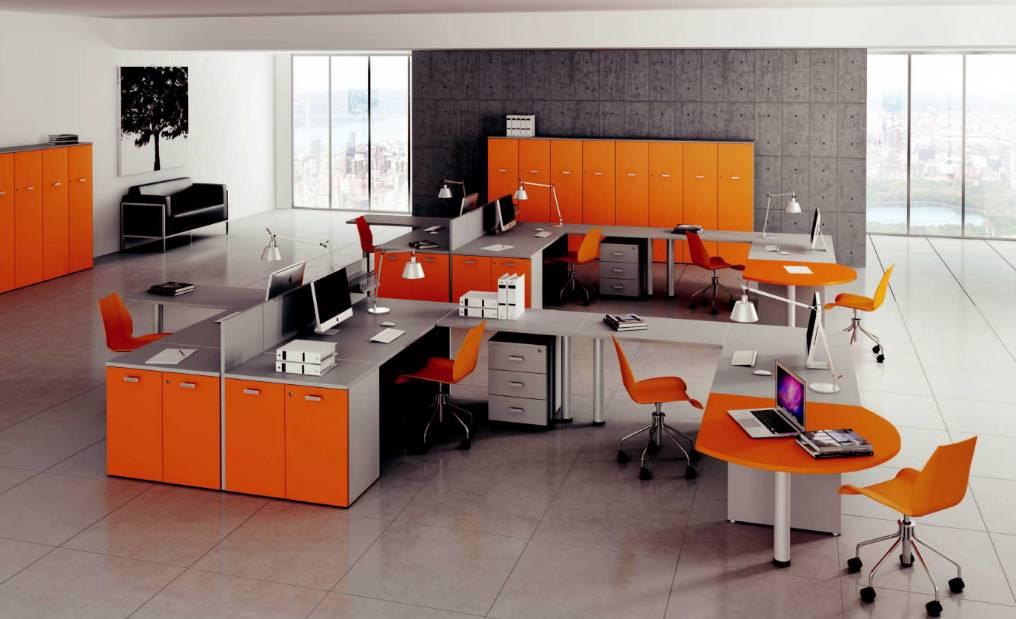 Ufficio / Studio in affitto a Sarzana, 6 locali, zona Località: VARIANTE, prezzo € 2.700 | CambioCasa.it