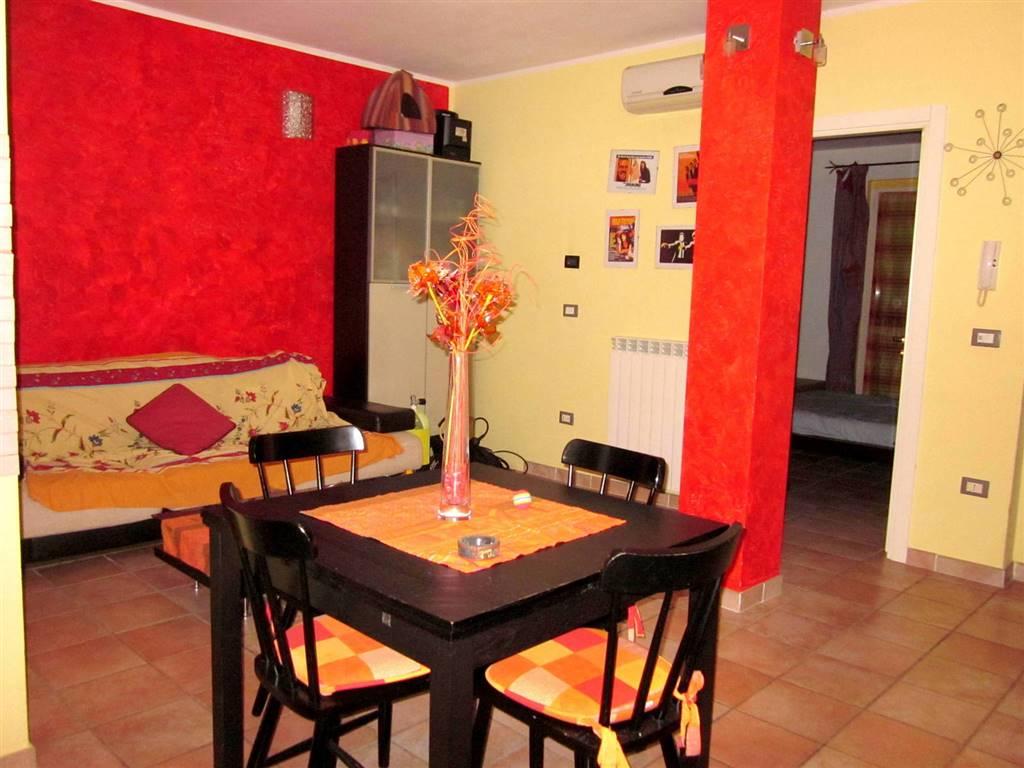 Soluzione Indipendente in vendita a Fosdinovo, 6 locali, zona Zona: Caniparola, prezzo € 160.000 | Cambio Casa.it